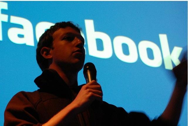 Facebook potential
