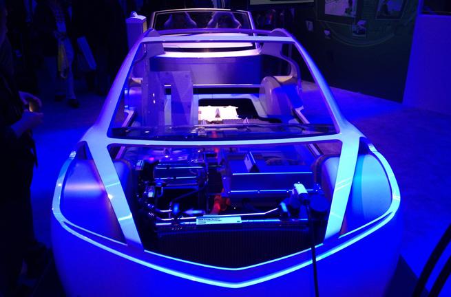 microchip-tech-microsystems-cars