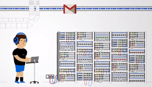 google-gmail-life-of-an-email