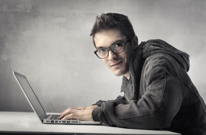 linux laptop developers