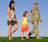 military facebook