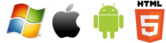 mobile-platforms