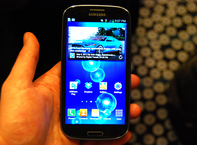 samsung-galaxy-s-iii-hands-on