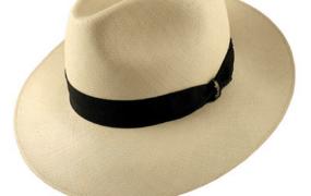 Meebo Google eat hat