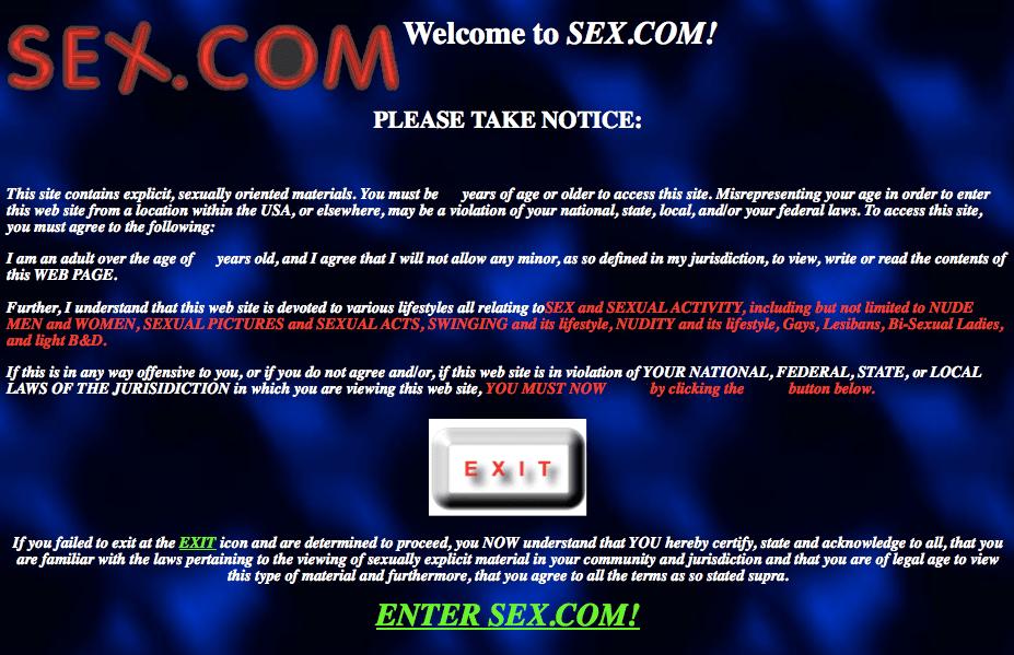 sex.com-12-1996