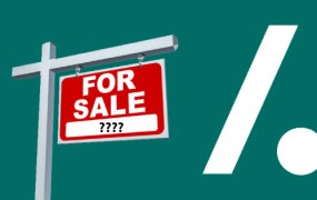 Slashdot for sale