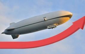 ss-urban-airship-20B-push