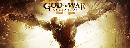 Timeline cover thumb God of War: Ascension