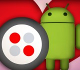 twilio-android
