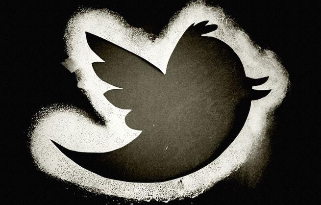 twitter-blocked-pakistan