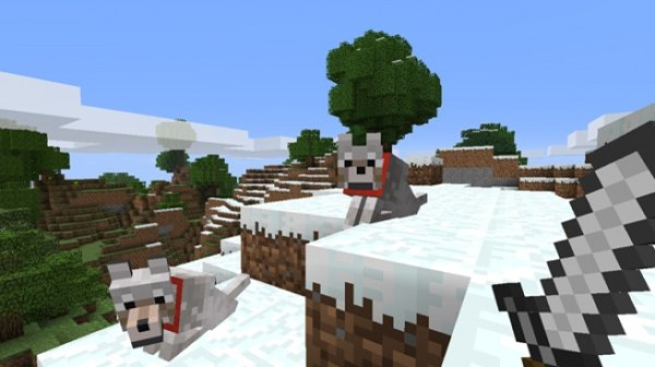 Minecraft nether cheats achievement guide