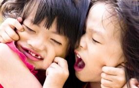 fighting-kids