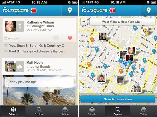 foursquare-redesign-ios-android