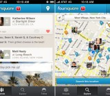 foursquare-redesign-ios-android