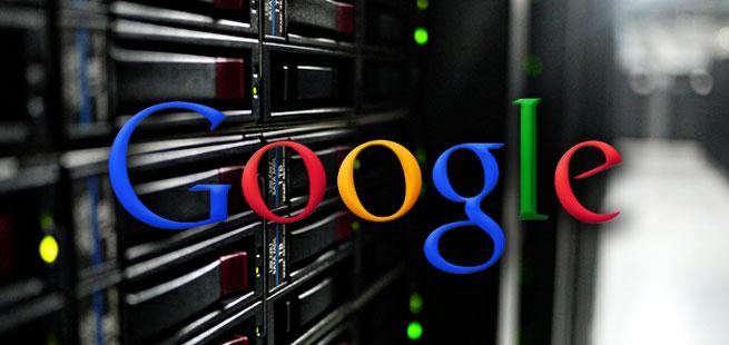google-open-compute