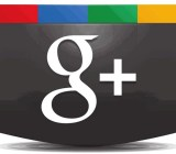 google plus io