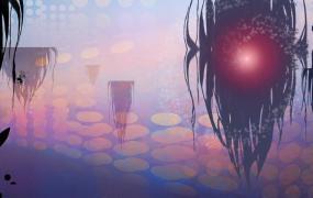 Half-Life 2: Episode 3 concept art