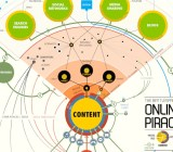Piracy-battlemap-top