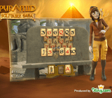Pyramid_Solitaire_Saga_ps-screenshot1