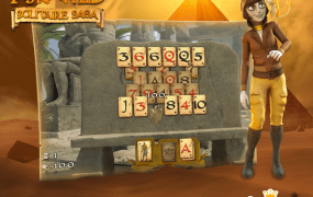 Pyramid_Solitaire_Saga_ps-screenshot1