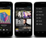 spotify-android-update