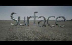 surface-keynote