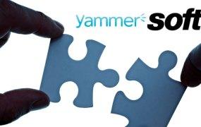 yammersoft2