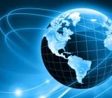 data-globe