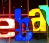 ebay-under18s