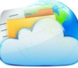 files-in-cloud