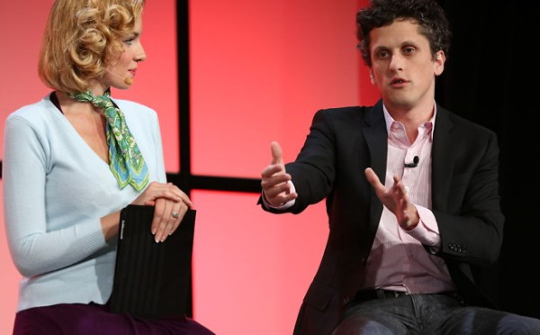 box-aaron-levie-new-funding
