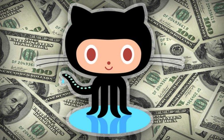 github-funding