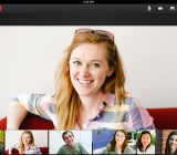 google-plus-ipad-hangout