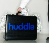 huddle new version