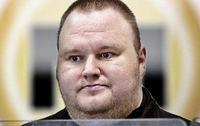 kim-dotcom-fbi-files-access