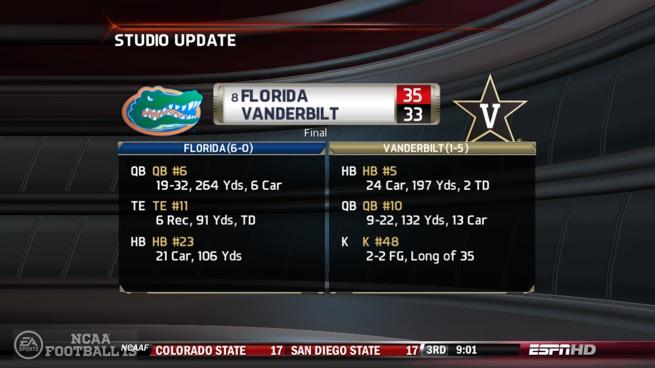 NCAA Football 13 4