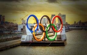 olympics-youtube