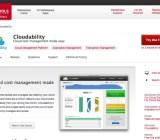 rackspace-app-store-appdirect
