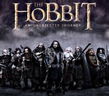the-hobbit-movie-e1343383853962