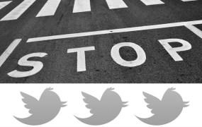 twitter-stop