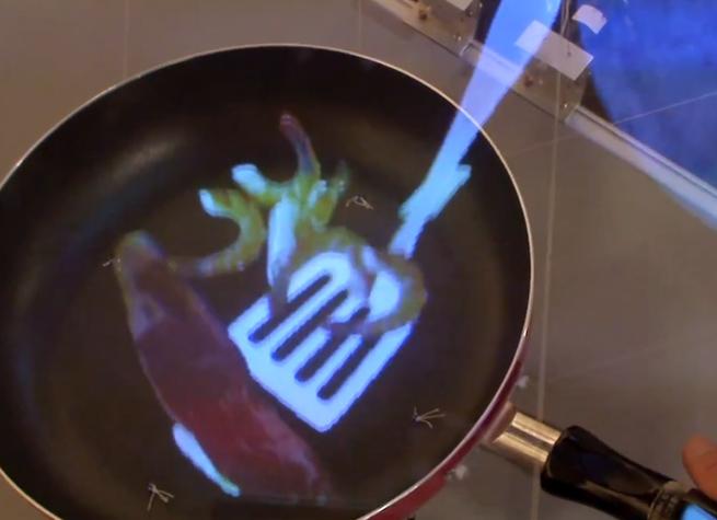 cooking-simulator