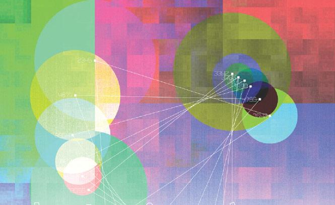 data-art