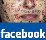 facebook-identity