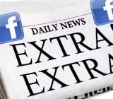 facebook-news