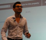neil-patel-kissmetrics