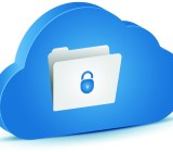 dropbox-2-step-verification-security