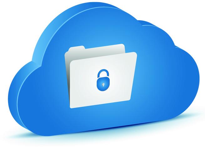 dropbox-2-step-verification-security