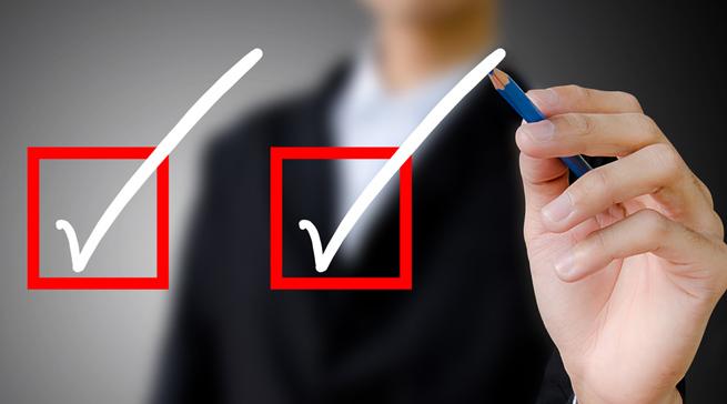 ss-do-com-checklist