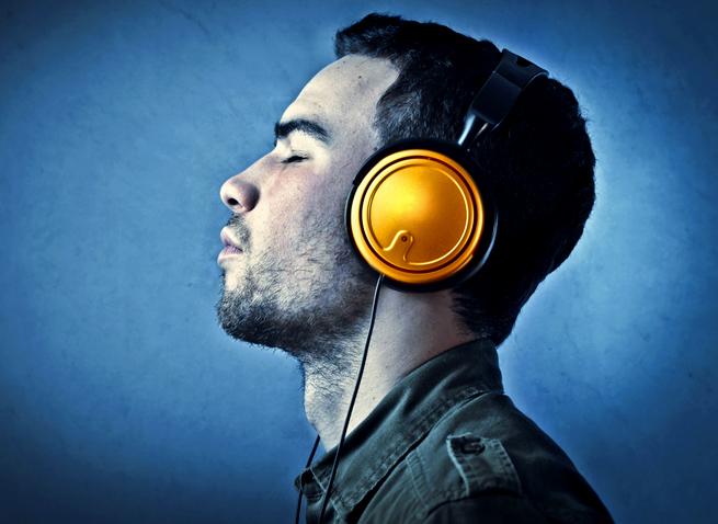 ss-music-listening
