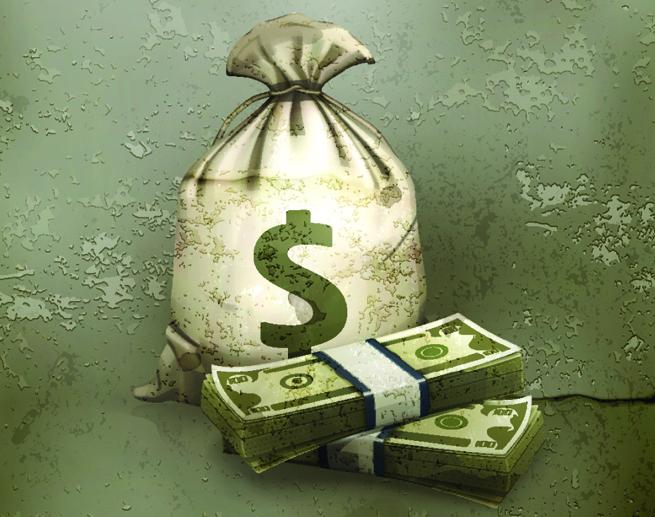 kpcb-enterprise-funding